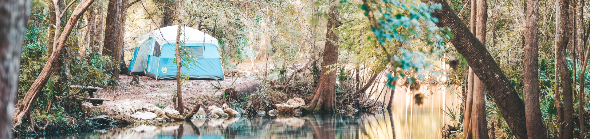 Tent Sites | Ginnie Springs Outdoors | High Springs, FL on cozumel map, silver river state park map, manatee springs map, st. andrews state park map, caladesi island state park map, ichetucknee state park map, vortex springs map, peacock springs map, weeki wachee springs map, john pennekamp coral reef state park map, oscar scherer state park map, ponce de leon springs map, gilchrist county map, poe springs map, telford map, suwannee river state park map, alexander springs map, high springs fl map, long key state park map, the devil's highway map,