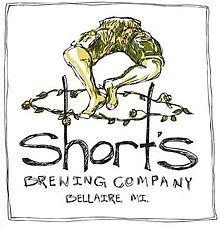 Short's Brewing