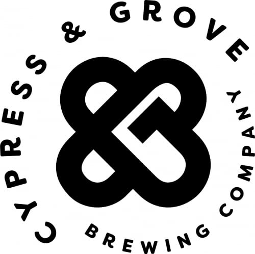 Cypress and Grove