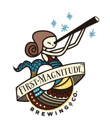 First Magnitude Brewing