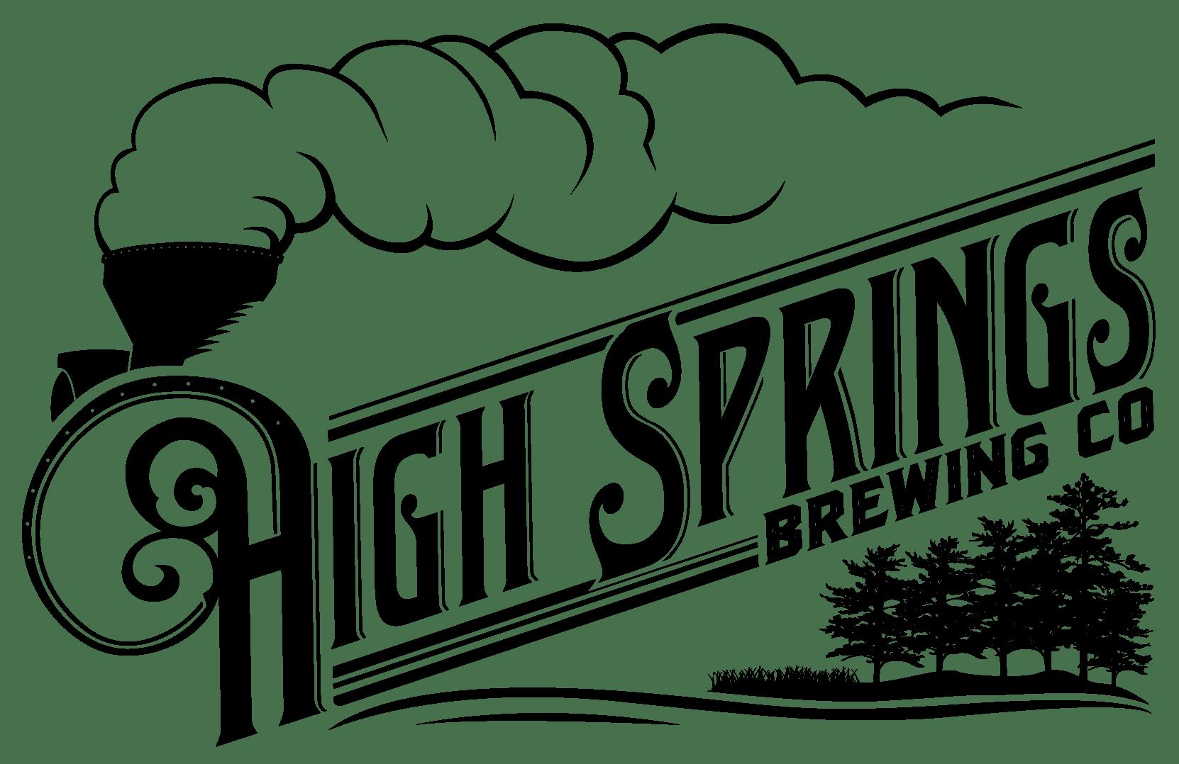 High Springs Brewing