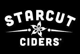 Starcut Ciders